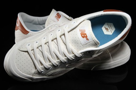 new-balance-pro-court-212-white-4