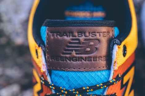 New_Balance_TBTFAAA_Trail_Buster_Engineered_Trailbuster_Sneaker_Politics_Hypebeast_8_1024x1024