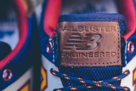 New_Balance_TBTFAAB_Trail_Buster_Engineered_Trailbuster_Sneaker_Politics_Hypebeast_7_1024x1024