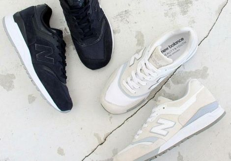 beauty-youth-new-balance-997-collab-01