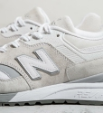 beauty-youth-new-balance-997-collab-09