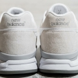 beauty-youth-new-balance-997-collab-12
