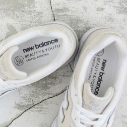 beauty-youth-new-balance-997-collab-13