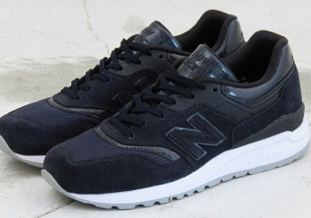 beauty-youth-new-balance-997-collab-14