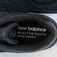 beauty-youth-new-balance-997-collab-19