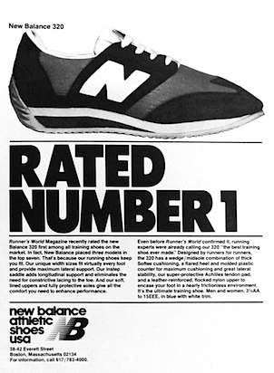 new-balance-320-rated-number1-20151111-01