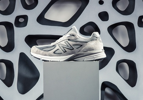 new-balance-990v4-terry-heckler-6