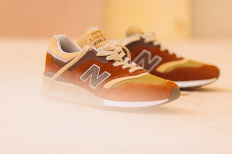 new-balance-j-crew-997-butterscotch-01