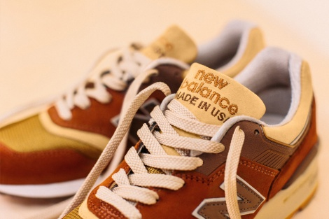 new-balance-j-crew-997-butterscotch-02