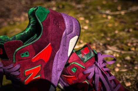 packer-x-new-balance-mt-580-pine-barrens-11