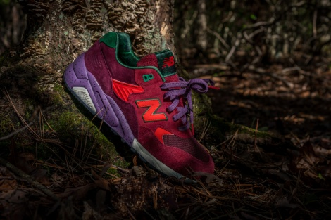 packer-x-new-balance-mt-580-pine-barrens-17