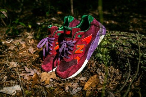 packer-x-new-balance-mt-580-pine-barrens-6