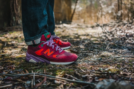 packer-x-new-balance-mt-580-pine-barrens-7