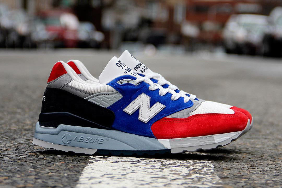 new balance 2016 boston marathon