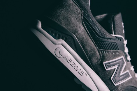 NEW_BALANCE_MADE_IN_U.S.A._M997.5GR-21_1024x1024