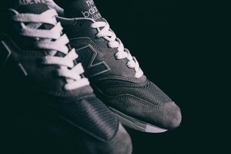 NEW_BALANCE_MADE_IN_U.S.A._M997.5GR-31_1024x1024