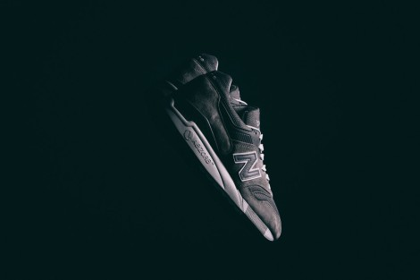 NEW_BALANCE_MADE_IN_U.S.A._M997.5GR-54_1024x1024