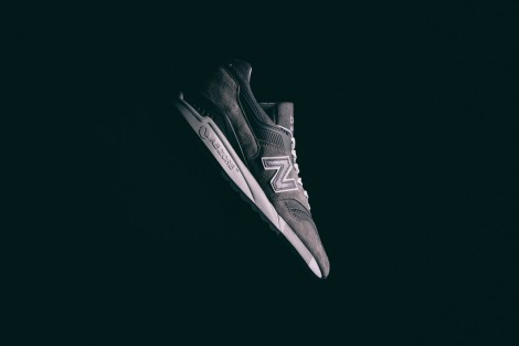 NEW_BALANCE_MADE_IN_U.S.A._M997.5GR-9_1024x1024
