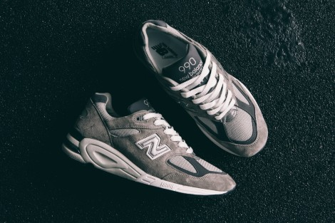 NEW_BALANCE_MADE_IN_USA_M990GR2_REISSUE-12_1024x1024