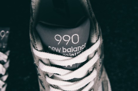NEW_BALANCE_MADE_IN_USA_M990GR2_REISSUE-4_1024x1024