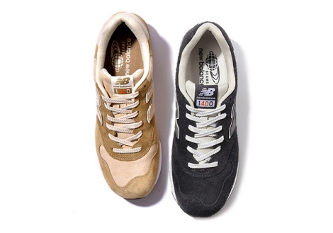 new-balance-1400-beams-1