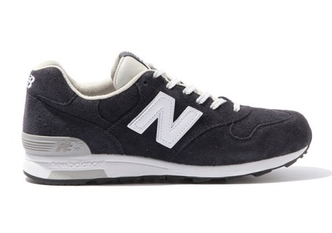 new-balance-1400-beams-3