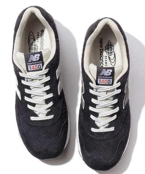 new-balance-1400-beams-4