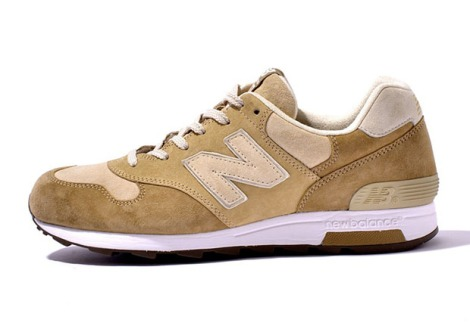 new-balance-1400-beams-6