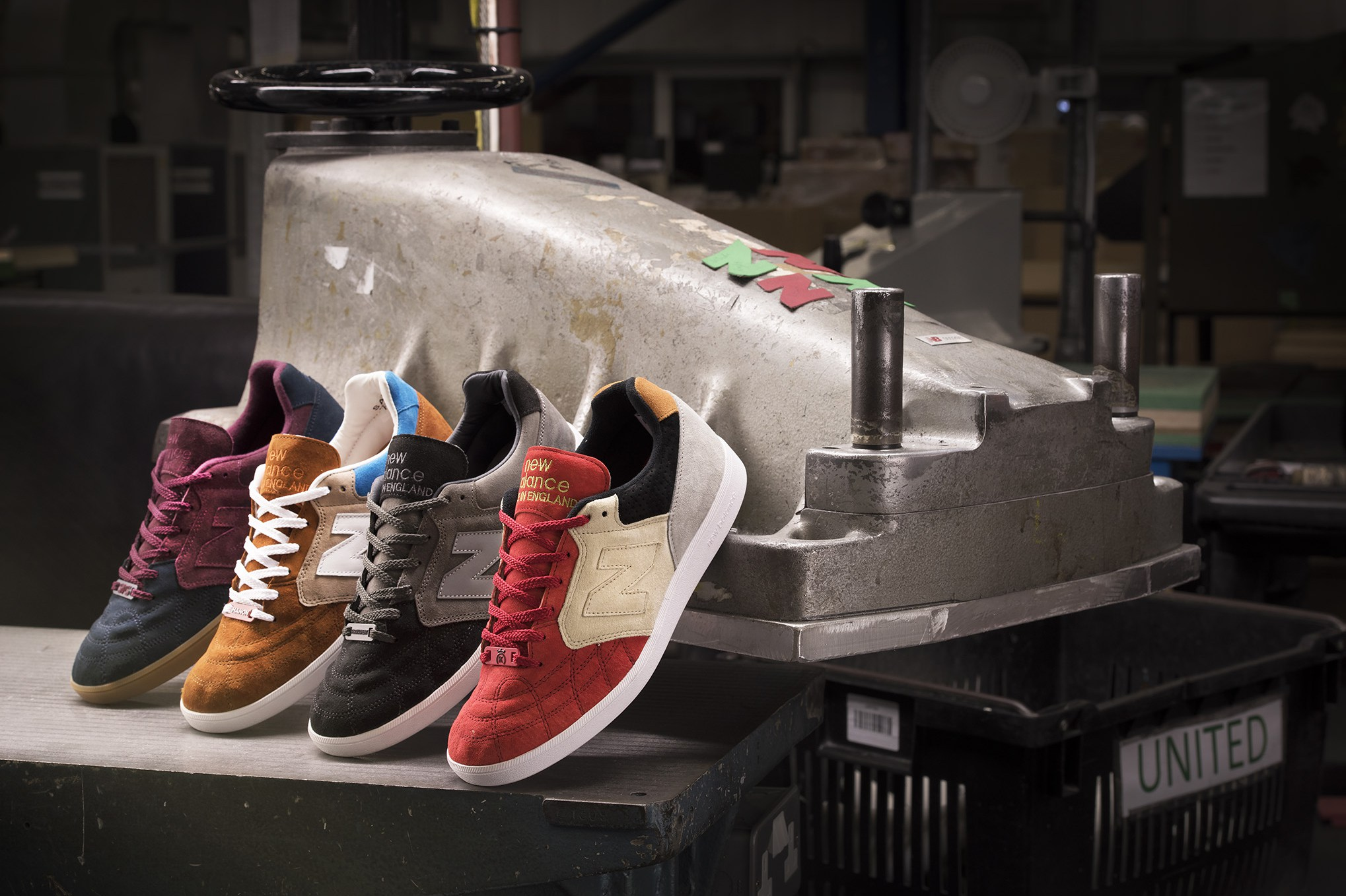 n balance shoes new balance shop europe