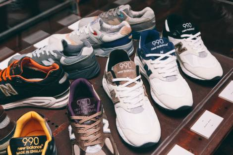 NEW BALANCE MUSEUM EVENT RECAP-101