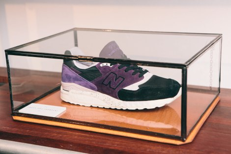 NEW BALANCE MUSEUM EVENT RECAP-118