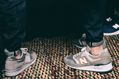 NEW BALANCE MUSEUM EVENT RECAP-135