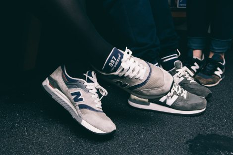 NEW BALANCE MUSEUM EVENT RECAP-163