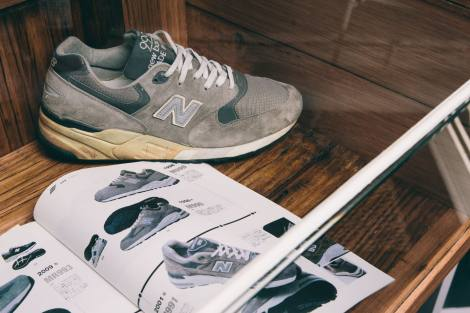 NEW BALANCE MUSEUM EVENT RECAP-18