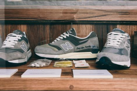 NEW BALANCE MUSEUM EVENT RECAP-47