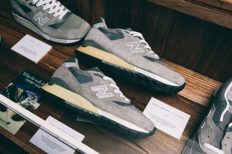 NEW BALANCE MUSEUM EVENT RECAP-54