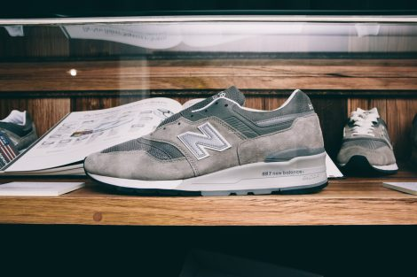 NEW BALANCE MUSEUM EVENT RECAP-61