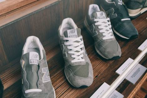 NEW BALANCE MUSEUM EVENT RECAP-65
