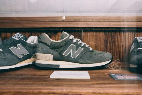 NEW BALANCE MUSEUM EVENT RECAP-7