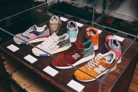 NEW BALANCE MUSEUM EVENT RECAP-78