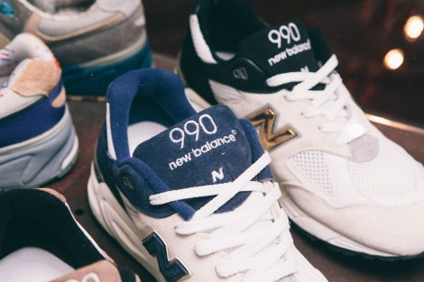 NEW BALANCE MUSEUM EVENT RECAP-79