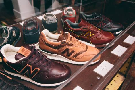 NEW BALANCE MUSEUM EVENT RECAP-96