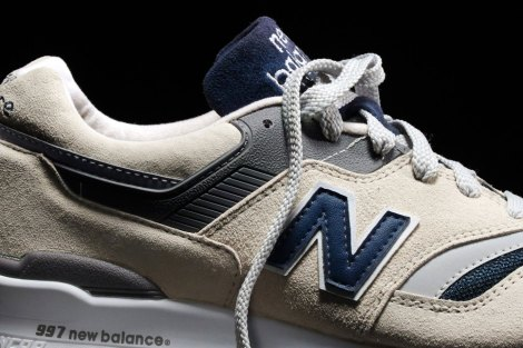 new-balance-x-j-crew-moonshot-997-2