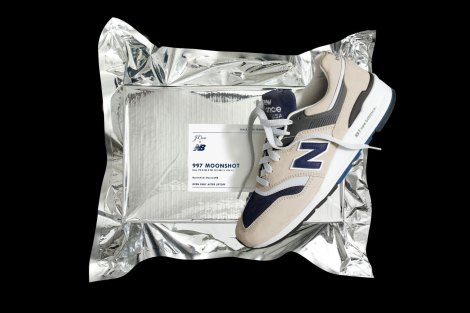 new-balance-x-j-crew-moonshot-997-3