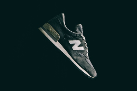 NEW BALANCE X UP THERE 99X MUSEUM-1