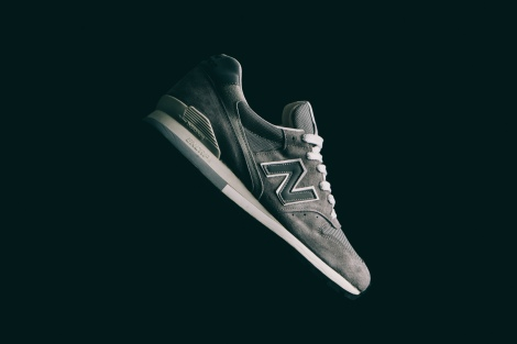 NEW BALANCE X UP THERE 99X MUSEUM-13