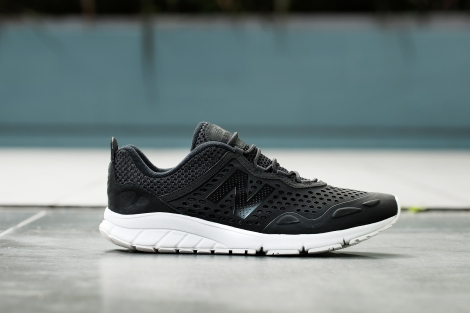 New_Balance_801_Vazee_size_exclusive-1