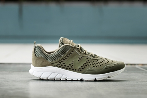 New_Balance_801_Vazee_size_exclusive-2