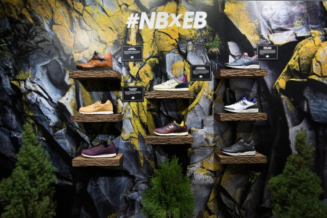 new-balance-extra-butter-pop-up-6