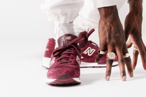 ubiq-new-balance-1600-english-crown-aap-nast-model-2